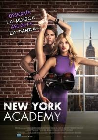 New York Accademy